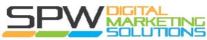 SPW Digital Marketing Gold Coast Logo